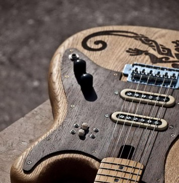 handmade-guitars-lizard
