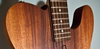 handmade-guitars-PC111163