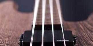 handmade-guitars-TigrisB6