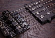 handmade-guitars-bassmanbridgepickup