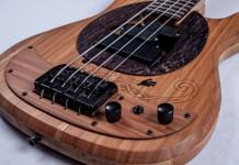 handmade-guitars-bfnew1