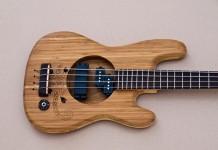handmade-guitars-blackfoot lizard 5