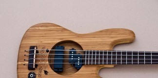 handmade-guitars-blackfoot lizard 5