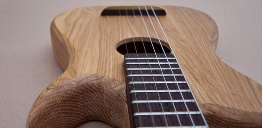 handmade-guitars-blade6