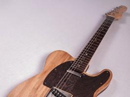 handmade-guitars-teleman top3