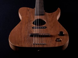 handmade-guitars-tik6