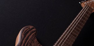 handmade-guitars-wenge acoustic2