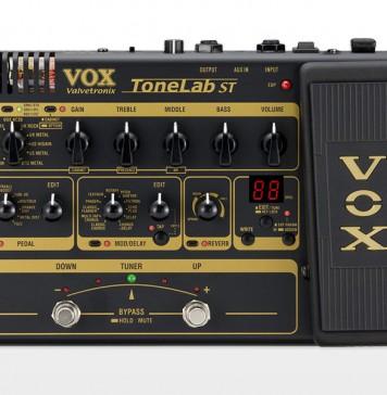 20131022015544 lg tonelab ex top