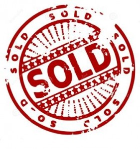 http://www.dreamstime.com/royalty-free-stock-images-grunge-ink-stamp-sold-image1952049
