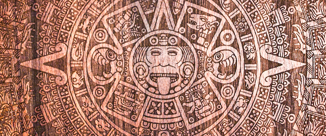Mayas_calendar_C